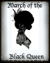 March of the Black Queen