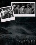 Imagines ▾ One Direction