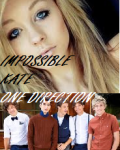 Impossible - One Direction. :D