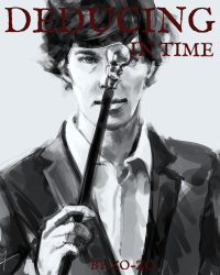 Deducing in Time