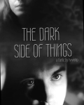 The Dark Side Of Things : A Dramione Story.