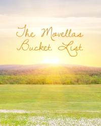 The Movellas Bucket List