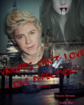 Vampire can't love? - One Direction
