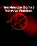 The Hunger Games: Virtual Version