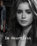 Im Heartless - Justin Bieber