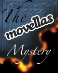 The Movella Mystery