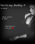 You're my badboy 3 (Justin Bieber) +14