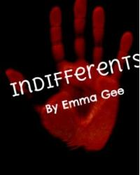 Indifferents