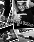 The Secret Killer (One Direction!)