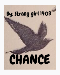 Chance (a divergent story)