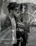 How deep is your love? I A One Direction fan fiction