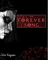 My cover for The Forever Song