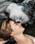 So long as men can breathe and eyes can see - a TFiOS fan fiction