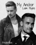 My anchor ⚓ Liam Payne (One Shot)