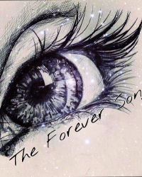 The Forever Song Competition Entry Alternate Cover 4