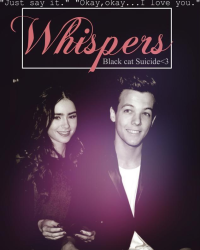 Whispers [L.T.]