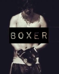 Boxer||Harry Styles||
