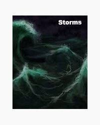 Storms