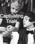 Captivating Trials