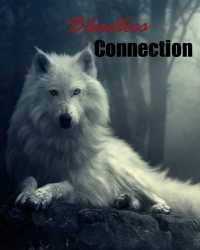 Bloodless Connection