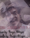 I will always love you | One shot. (1D)