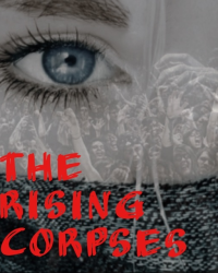 The Rising Corspes