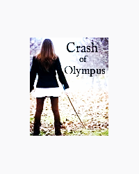 Crash of Olympus