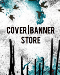 Cover|Banner Store ♡