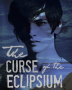 The Curse Of The Eclipsium (The Midnight People 1)