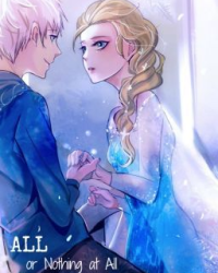 All or Nothing at All Jelsa