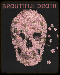 Beautiful Death