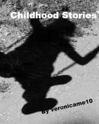 Childhood Stories