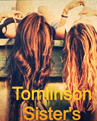 Tomlinson Sister's (16+)