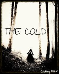 Short Story- The Cold