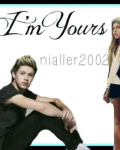 I'm Yours [A One Direction Fan Fic]