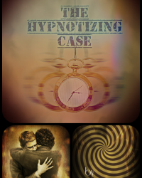The Hypnotizing Case
