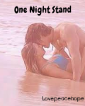 One Night Stand (16+) <<Complete>>