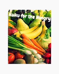 Haiku for the Hungry