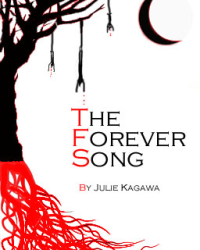 The Forever Song Alternative Cover comp (Full image in Chapter)
