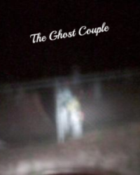 The Ghost Couple
