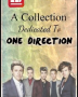 A Collection Dedicated To One Direction