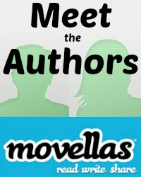 Movellas: Meet The Authors