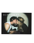 Different ||Ashton irwin fic||