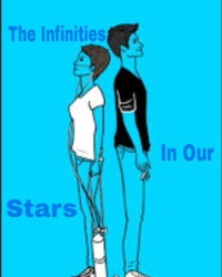 The Infinities In Our Stars