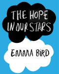 The Hope in Our Stars