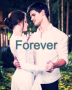 Forever: A Breaking Dawn FanFic