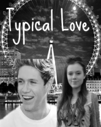 Typical Love|One Direction