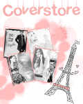 Coverstore - Nana PC, 1Datcually //PAUSE\\