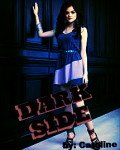 Dark Side (Teen Wolf fanfic)