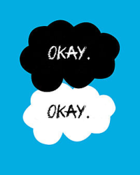 How The Fault In Our Stars Should Have Ended